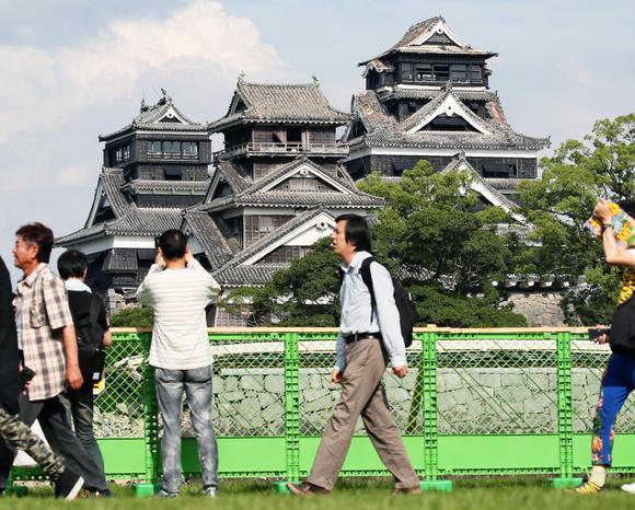 0613N-Kumamoto-Castle_article_main_image