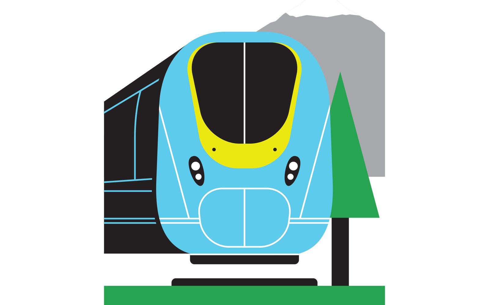 japan-mirror-train-train1016