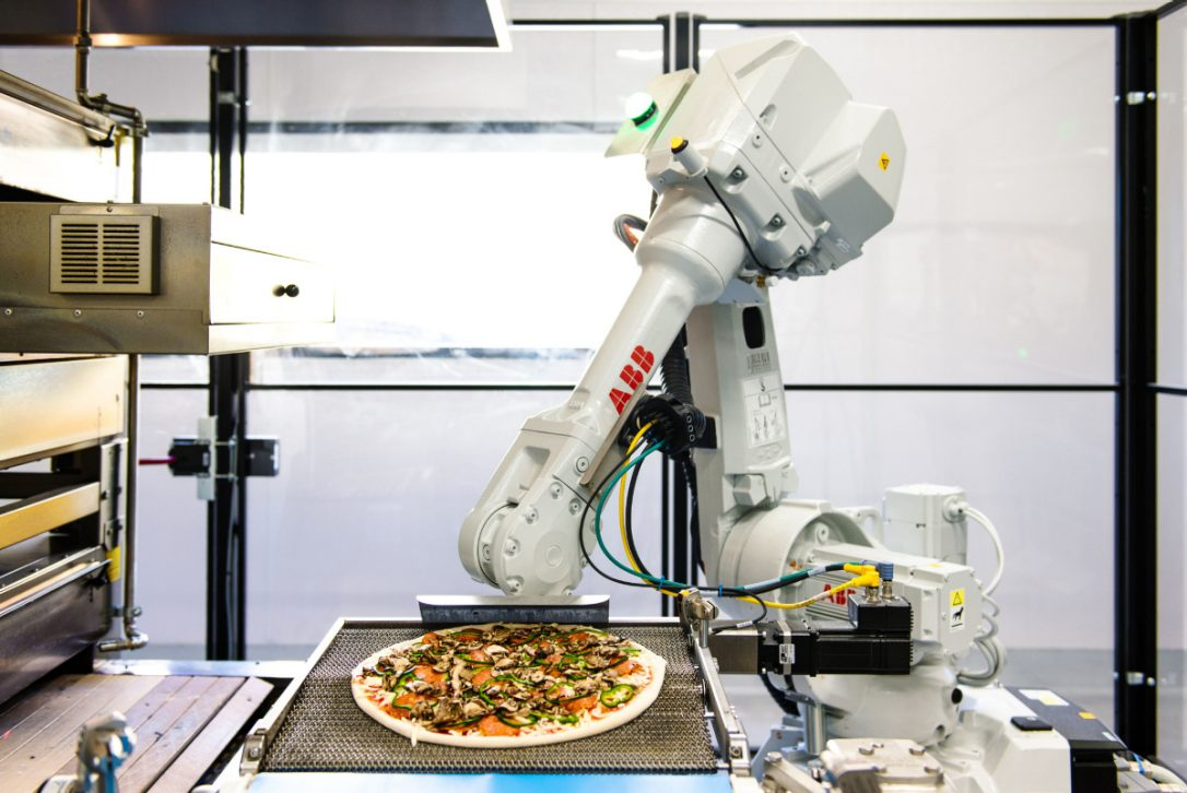 robot-2-jpg-size-custom-crop-1086x726