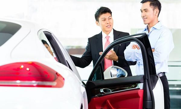 singapore-car-driver_8